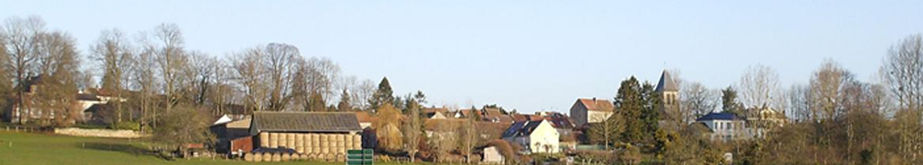 Aincourt