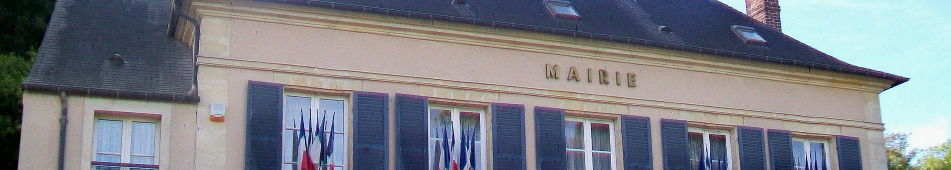 Saint-Clair-sur-Epte