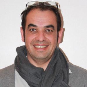 Christophe Depont