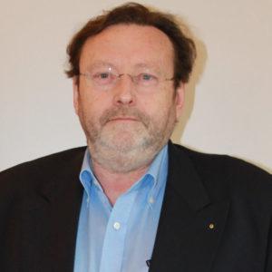 Didier Vermeire
