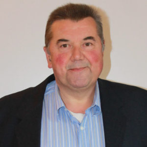 Emmanuel Couesnon