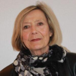 Ghislaine Lapchin de Poulpiquet