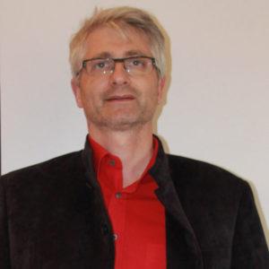 Jean-Paul Dabas