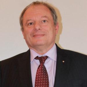 Jean-Pierre Muller