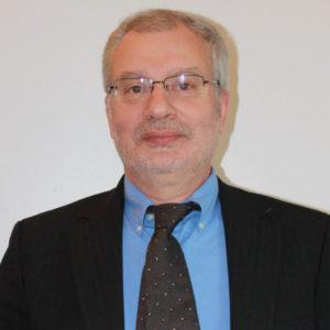 Laurent Skinazi