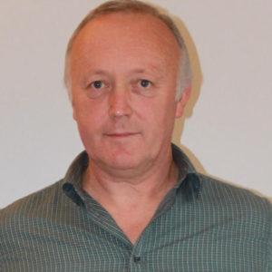 Michel Berry