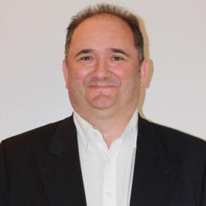 Michel Boisnault