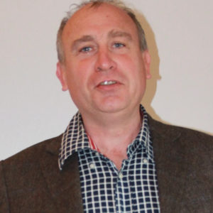Rodolphe Thomassin
