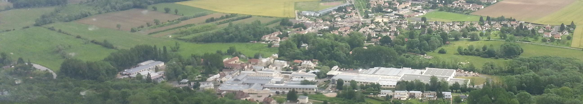 Bray-et-Lû